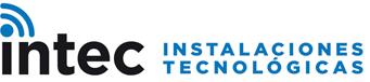 INTEC Instalaciones Tecnológicas